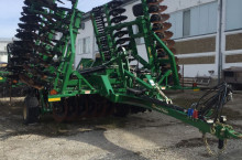 Great Plains SD2600
